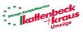 Kattenbeck Kraus