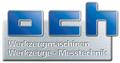 Och GmbH - Werkzeuge Maschinen Beratung eShop - Nuernberg