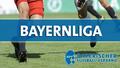 BFV Bayernliga